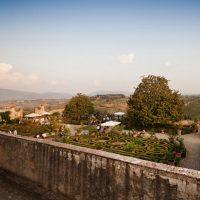 02---Villa-Corsini---SOUTH-ITALIAN-GARDEN-(1)