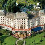 Hotel-Regina-Palazzo3