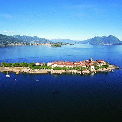 Lago-Maggiore_Archivio-Distretto-Turistico-dei-Laghi