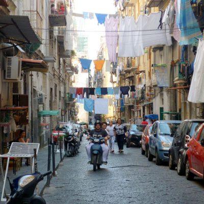 napoli_streetlife