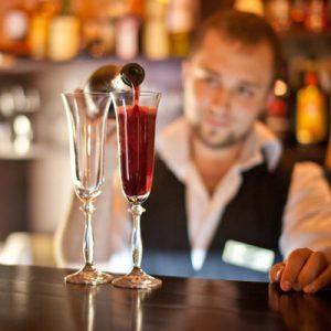 barman2