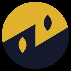leBaccanti_nuovo_logo_ok-01