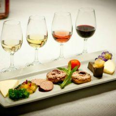 degustazione-vini-e-cibo_01