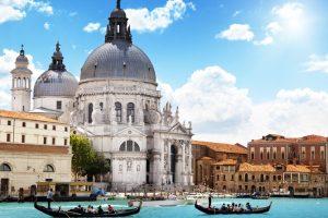 12_Venice