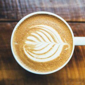 evidenza-caffe