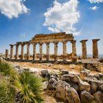 restauro-parco-archeologico-selinunte-sicilia-1-640x426